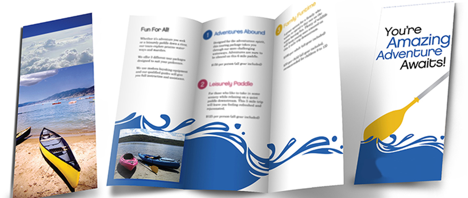 pamphlet printing in chennai